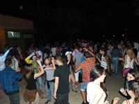 Festa Interpenyes 2012 P5130025
