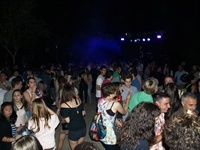 Festa Interpenyes 2012 P5130027