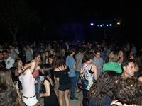 Festa Interpenyes 2012 P5130028