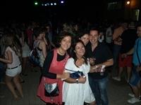 Festa Interpenyes 2012 P5130029