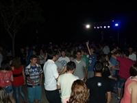 Festa Interpenyes 2012 P5130030