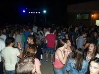 Festa Interpenyes 2012 P5130031