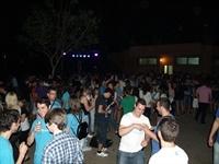 Festa Interpenyes 2012 P5130032