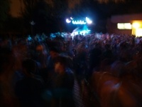 Festa Interpenyes 2012 P5130033