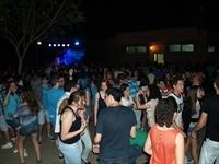 Festa Interpenyes 2012 P5130034
