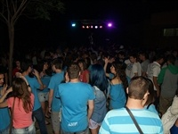 Festa Interpenyes 2012 P5130035