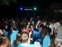 Festa Interpenyes 2012 P5130037