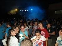 Festa Interpenyes 2012 P5130040