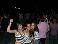 Festa Interpenyes 2012 P5130041