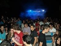 Festa Interpenyes 2012 P5130042