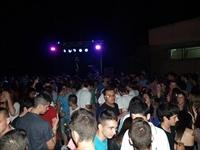 Festa Interpenyes 2012 P5130043