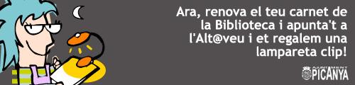 bnr_biblioteca_lampareta