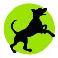 zones_esplai_gossos