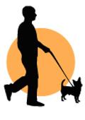 normes_comuns_gossos