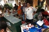 Rastro Solidari 2012 P5270179