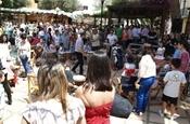 Rastro Solidari 2012 P5270235