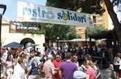 Rastro Solidari 2012 P5270236