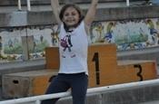 Mini Olimpiada 30 Setmana Esportiva DSC_0727