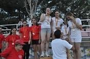 Mini Olimpiada 30 Setmana Esportiva DSC_0714