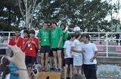 Mini Olimpiada 30 Setmana Esportiva DSC_0707