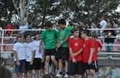 Mini Olimpiada 30 Setmana Esportiva DSC_0682