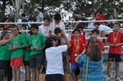 Mini Olimpiada 30 Setmana Esportiva DSC_0675