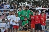 Mini Olimpiada 30 Setmana Esportiva DSC_0661