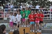 Mini Olimpiada 30 Setmana Esportiva DSC_0642