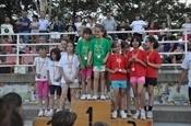 Mini Olimpiada 30 Setmana Esportiva DSC_0641