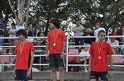 Mini Olimpiada 30 Setmana Esportiva DSC_0630