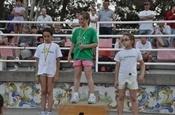 Mini Olimpiada 30 Setmana Esportiva DSC_0615