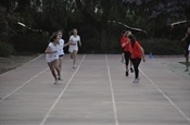 Mini Olimpiada 30 Setmana Esportiva DSC_0595