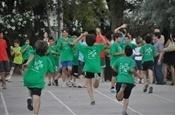 Mini Olimpiada 30 Setmana Esportiva DSC_0593