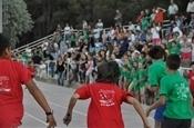 Mini Olimpiada 30 Setmana Esportiva DSC_0592