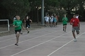 Mini Olimpiada 30 Setmana Esportiva DSC_0591