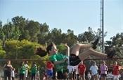 Mini Olimpiada 30 Setmana Esportiva DSC_0486
