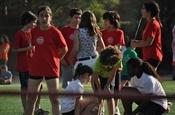 Mini Olimpiada 30 Setmana Esportiva DSC_0484