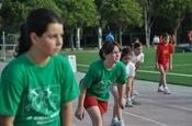 Mini Olimpiada 30 Setmana Esportiva DSC_0477