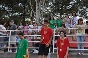 Mini Olimpiada 30 Setmana Esportiva DSC_0475