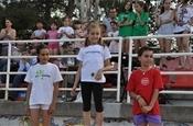 Mini Olimpiada 30 Setmana Esportiva DSC_0472