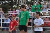 Mini Olimpiada 30 Setmana Esportiva DSC_0471