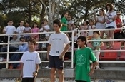 Mini Olimpiada 30 Setmana Esportiva DSC_0465