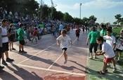 Mini Olimpiada 30 Setmana Esportiva DSC_0438