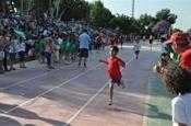 Mini Olimpiada 30 Setmana Esportiva DSC_0436