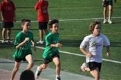 Mini Olimpiada 30 Setmana Esportiva DSC_0434