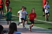 Mini Olimpiada 30 Setmana Esportiva DSC_0433