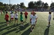 Mini Olimpiada 30 Setmana Esportiva DSC_0423