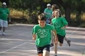 Mini Olimpiada 30 Setmana Esportiva DSC_0421