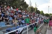 Mini Olimpiada 30 Setmana Esportiva DSC_0397