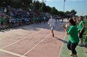 Mini Olimpiada 30 Setmana Esportiva DSC_0395